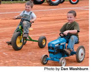 tractor3.jpg